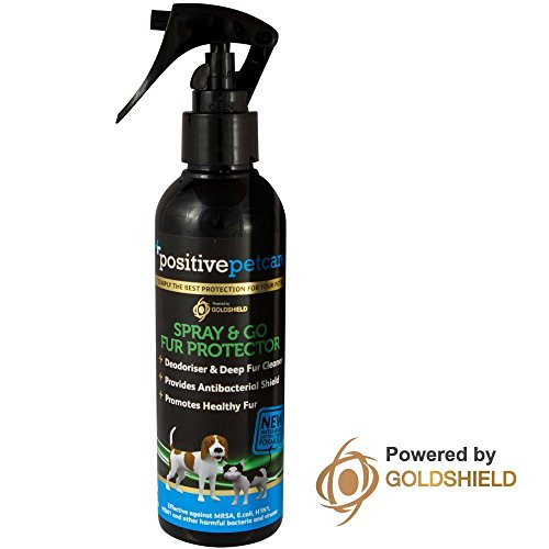 7-day-dry-dog-shampoo-fur-protector-and-conditioner-spray-go-new-long-lasting-anti-bacterial-formula