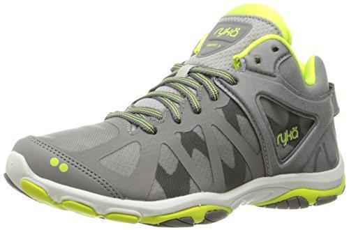 ryka-womens-enhance-3-cross-trainer-shoe-grey-lime-5-bm-uk