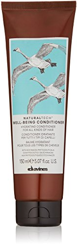 Davines NT Well-Being Conditioner 150 ml