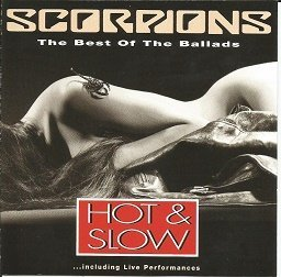 Scorpions - Pag 2