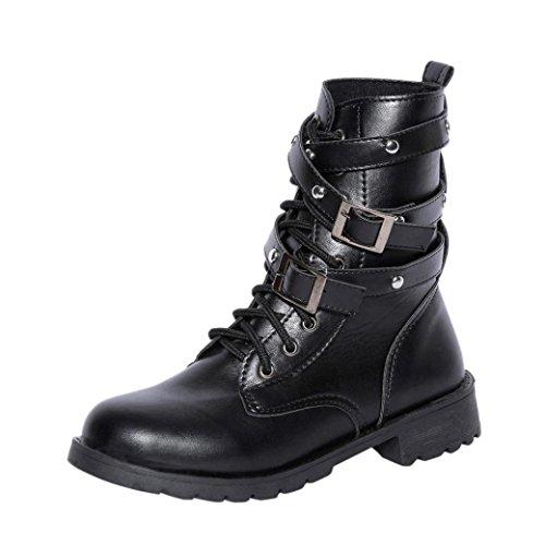 Esailq Chaussures Chaussures Escarpins Femme Femme OwnUqXt