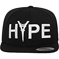 HYPE Cap bro/bei one size