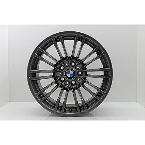 'Original BMW 3m M3E90E92E93Llantas Juego 2283551–50Styling 219181008de B3