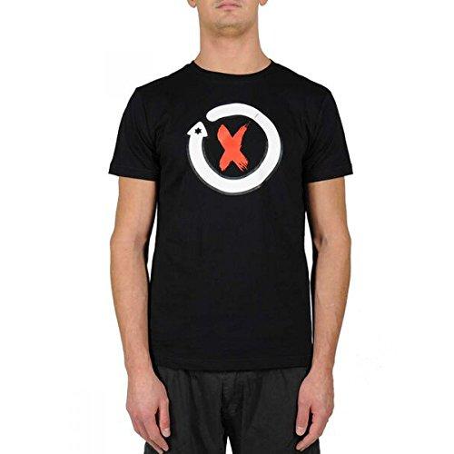 camiseta-jorge-lorenzo-99-jl99