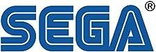 Retro-Bit Official SEGA Saturn Bluetooth PRO Controller 8-Button Arcade Pad for PC, Switch, Mac, Steam, RetroPie, Raspberry Pi - Black