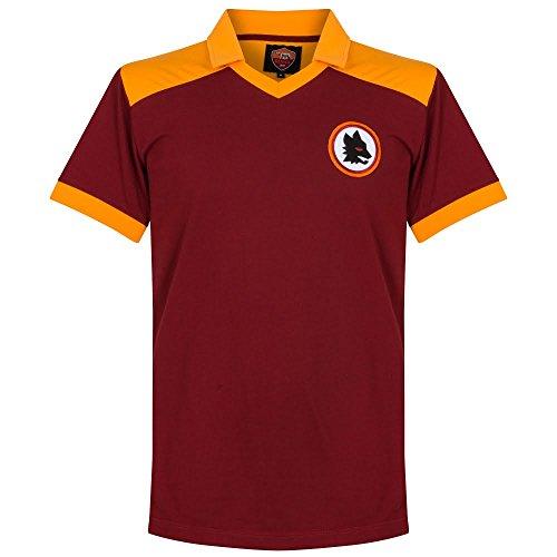 1980-as-roma-retro-shirt-l