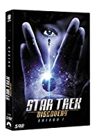 Star Trek - Discovery - Saison 1