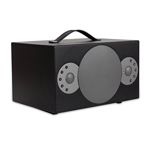 TIBO Sphere 6   Portable Wi-Fi & Bluetooth Speaker   Multi Room...