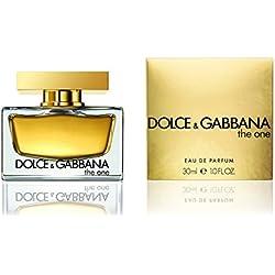 One de Dolce & Gabbana Eau de Parfum Vaporisateur 30ml