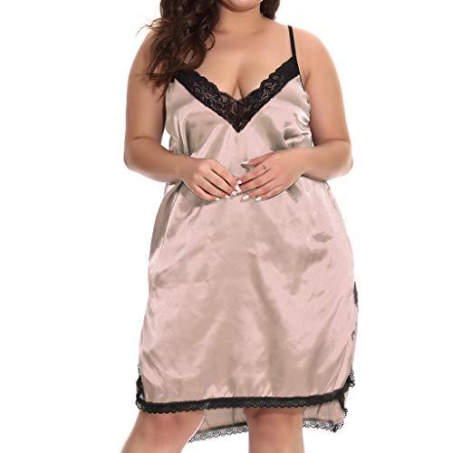 417623ed317b Fasicat Lingerie,Stockings Black 80 Den,Bodystockings Sexy,Fasicat Lingerie