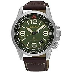 SEIKO PROSPEX Men's watches SRPA77K1