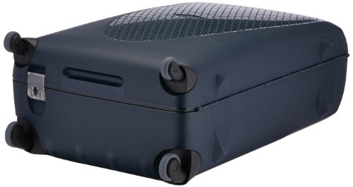 Samsonite Suitcase Termo Young Spinner 78/29 78 cm 88 L Blue (Dark Blue) 53395 - 4