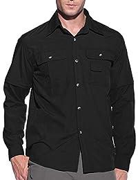 Neu GANT Jeansbluse Star Indigo Shirt Bluse mit Sternchen