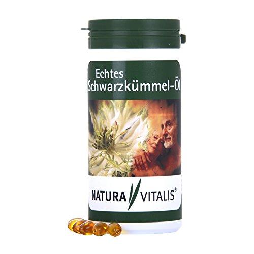 natura-vitalis-echtes-schwarzkummel-ol-360-softgel-kapseln-im-1er-pack-1-x-252-g