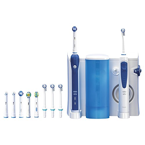 Imagen principal de Oral-B PC Center 3000