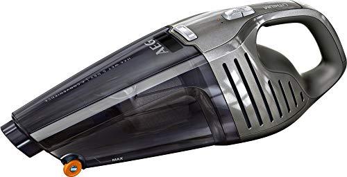Aeg HX6-14TM-W Aspiradora De Mano 0.5 litros, 78 Decibeles, 2 Velocidades, Sólidos y líquidos