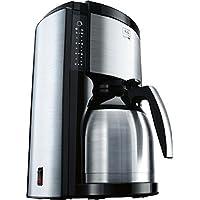 Melitta Look Therm De Luxe macchina da caffè con thermos,