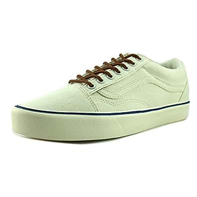 Vans Herren Sneaker Old Skool Lite + Sneakers