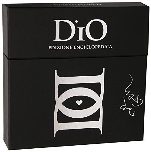 Dio-box-set (D'io)