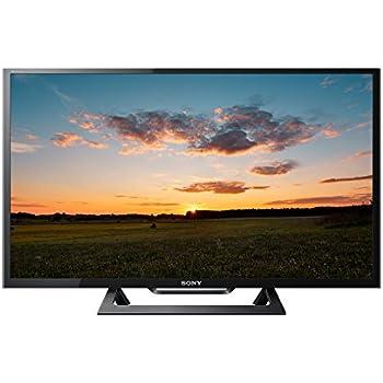 sony led tv. sony 80 cm (32 inches) bravia klv-32r412d hd ready led tv led tv
