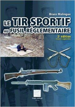 le-tir-sportif-au-fusil-rglementaire-de-bruce-malingue-1-aot-2006