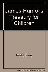 James Harriot's Treasury for Children