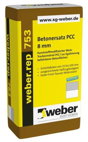 weberrep-753-25kg-betonersatz-pcc-8-mm