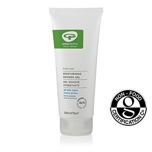 green-people-hydratant-bio-gel-douche-200ml