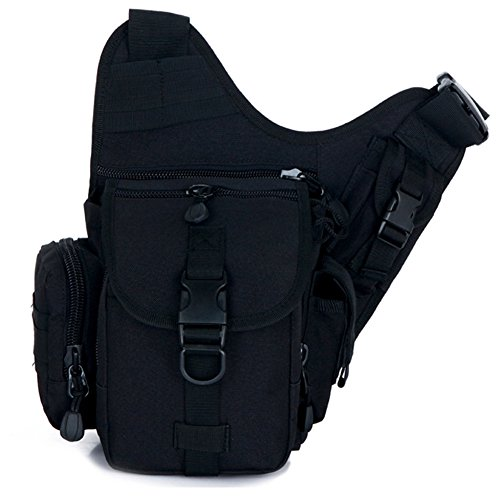 aiyuda-sports-tactical-molle-military-nylon-waterproof-shoulder-sling-bags-cycling-fishing-hiking-ta