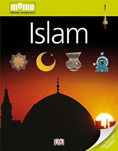 Islam (memo Wissen entdecken)