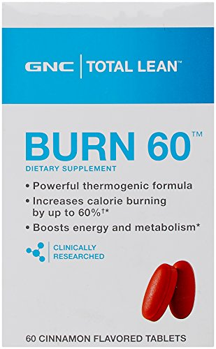 gnc-burn-60-60-tablets-1-pack-or-2-packs