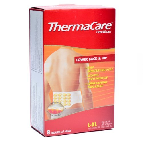 thermacare-large-xlg-back-wrap-by-amerisource-bergen-corp