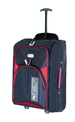 super-legers-valise-extensible-avec-poignee-et-roues-parfait-pour-toutes-les-compagnies-aeriennes-y-