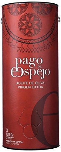 41-J6gEeWhL Aceite de oliva 3 litros - Aceite de oliva Extra Virgen 3000 ml