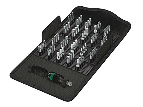 Wera Tool-Check PLUS,