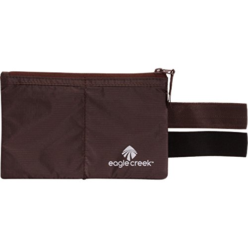Eagle Creek Sac banane sport