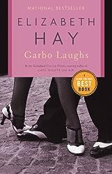 Garbo Laughs