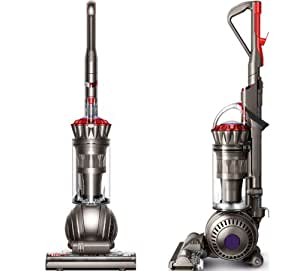 dyson dc41i 255 air watts beutel. Black Bedroom Furniture Sets. Home Design Ideas