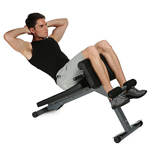 abdominal-hyper-back-extension-bench-fitness-multi-workout-adjustable-commercial-stamina-pro-ab-core