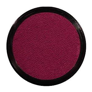 Eulenspiegel - Maquillaje Profesional Aqua, 20 ml / 30 g, Color Zarzamora (185872)