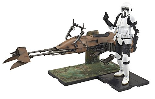 star-wars-scout-trooper-speeder-bike-1-12-scale-plastic-model