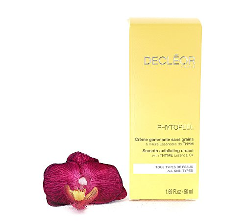 Decleor Parfüm (Decleor - Aroma Cleanse Crème Gommante Phytopeel 50ml for Women)