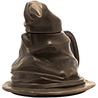 ABYstyle Harry Potter - Taza 3D Sorting Hat