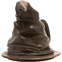 HARRY POTTER - Taza 3D Sorting Hat