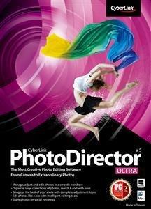 cyberlink-photodirector-5-ultra-win-xpvistawin-7win-8-mac-1064-or-later