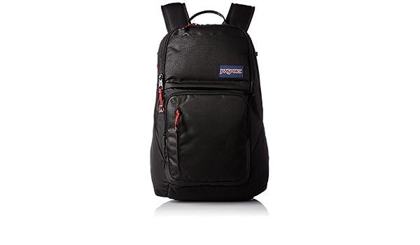 a13435a50 JanSport Broadband Laptop Backpack (Black) - Buy JanSport Broadband ...