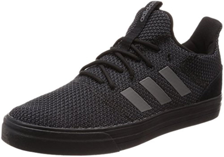 Adidas True Street, Zapatillas de Deporte para Hombre