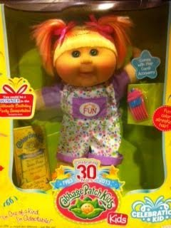 cabbage-patch-kids-celebration-kid-30-years-exclusive-quinn-paris-by-jakks