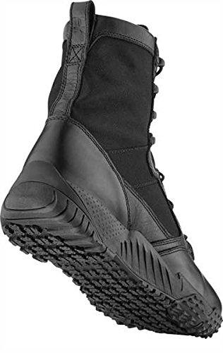 Under Armour Men's Ua Jungle Rat Low Rise Hiking Shoes