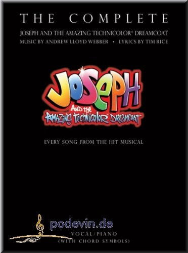 the-complete-joseph-and-the-amazing-technicolor-dreamcoat-canto-francaise